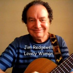 Jim Redgewell - Lovely Woman