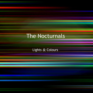 The Nocturnals - Warm Buzz