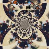 Jamie Wrecs - San Francisco