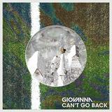 Giovanna - Can't Go Back