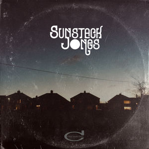 Sunstack Jones - By The By