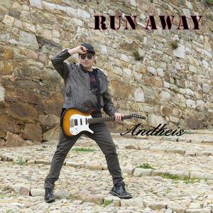 andheis - RUN AWAY