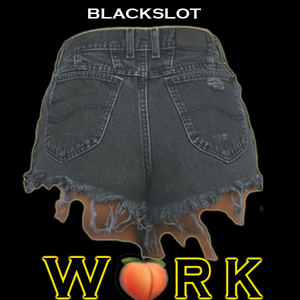 Blackslotmusic - Work