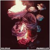 Valeras - Painkiller
