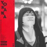 Yonaka - F.W.T.B.
