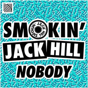 Smokin' Jack Hill