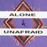 ELIZA - Alone & Unafraid