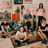 Amazing Rewind - Superorganism Interview with Frankie Francis