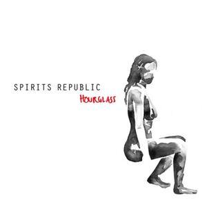 Spirits Republic - Prize