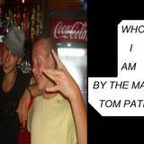 Tom Patrick - Who I Am