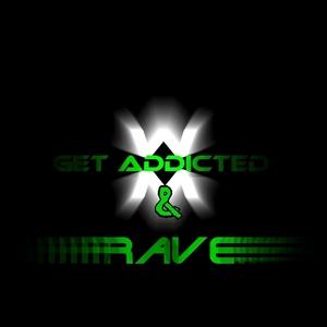 WM - Addicted