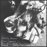Peeping Drexels - Bills Drift