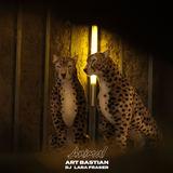 Art Bastian - Animal