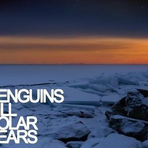 Penguins Kill Polar Bears - Homebound