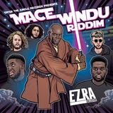 Ezra Collective - Mace Windu Riddim