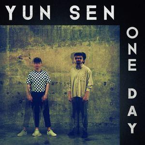 YUN SEN - One Day