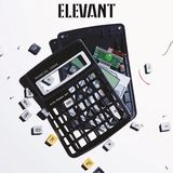 Elevant - Rounding Error