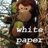ob wigley - white pb