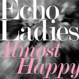 Echo Ladies
