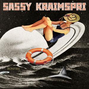 Sassy Kraimspri - Bonfire