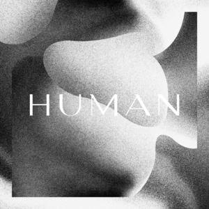 Kitt Philippa - Human