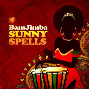 bamjimba - SUNNY SPELLS
