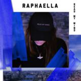 RAPHAELLA - Read My Mind