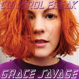 Grace Savage - Slaves & Idols