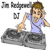 Jim Redgewell - DJ