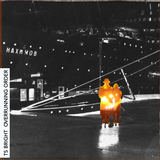 TS Bright - Overrunning Order (Single Version)