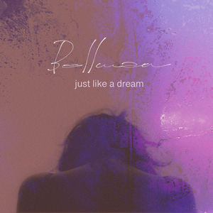 Bellman - Just Like a Dream