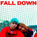 Hanne Mjøen - Fall Down