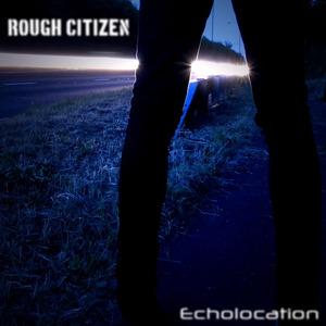 Rough Citizen - Nuclear