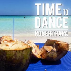 Guida Music - Time to Dance (Radio Edit)