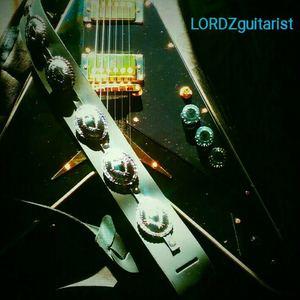 LordZguitarist - ROCK ain't DEAD