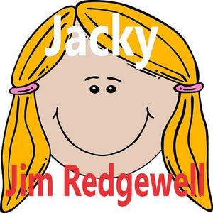 Jim Redgewell - Jacky