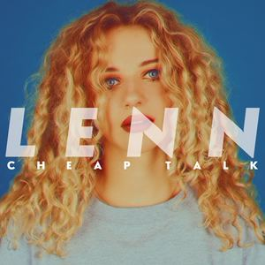 LENN - Cheap Talk