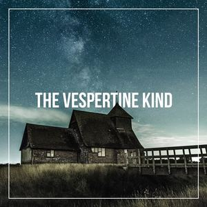 The Vespertine Kind - Still Thinking About It
