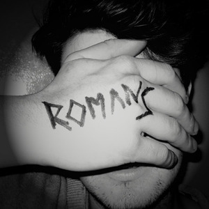 Romans - Something Biblcal