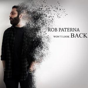 Roberto Paterna - Won't Look Back