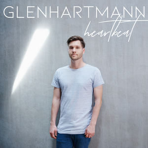 Glen Hartmann