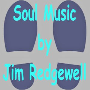 Jim Redgewell - Soul Music