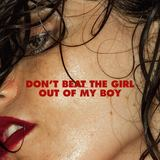 Anna Calvi  - Don't Beat the Girl out of my Boy