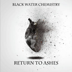 Black Water Chemistry