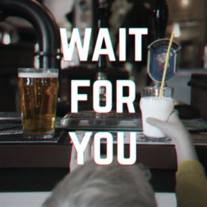 Little Brother Eli - Wait For You
