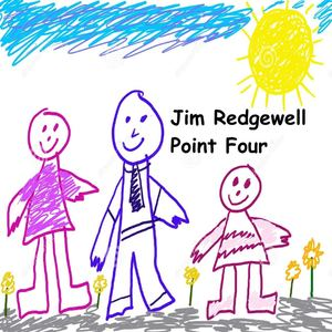 Jim Redgewell - Point Four
