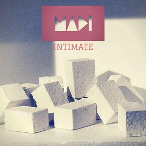 MADI - Intimate