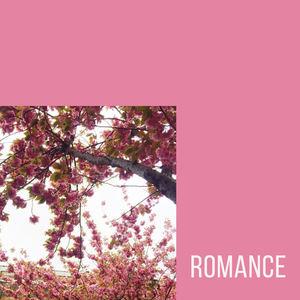 Soirées - Romance