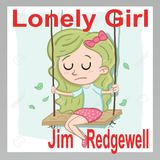 Jim Redgewell - Lonely Girl