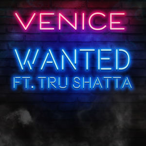 VENICE - Wanted